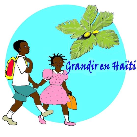 logo GEH