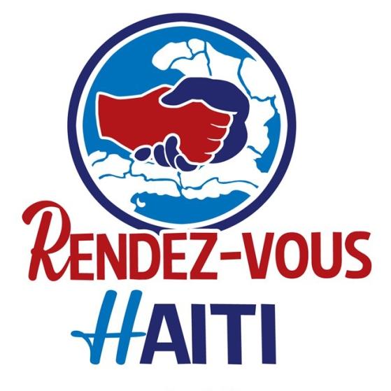 Logo with www